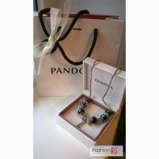 Ожерелье Pandora в Балашихе
