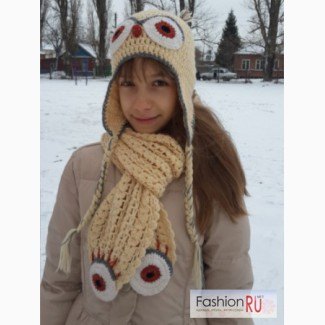 Изготовление вязаных изделий на заказ, Ростов-на-Дону