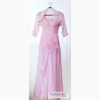Выпускное платье в Йошкар-Оле