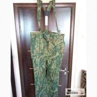 Ватные брюки армейские в Санкт-Петербурге