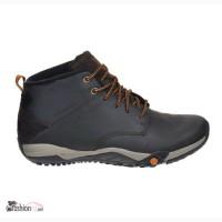 Новые ботинки Merrell Helixer Morph Frost в Зеленограде