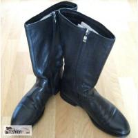 Мужские кожаные сапоги Parmen (Эконика) Parmen (Эконика) в Саратове