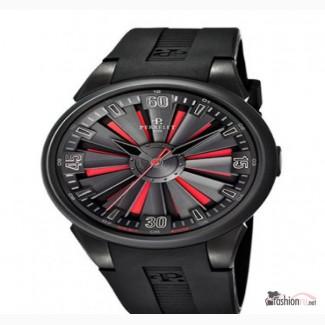 Perrelet часы продам Perrelet Turbine 1047 в Москве