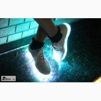 Светящиеся Кроссовки в Уфе
