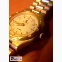 Наручные часы CYMA Swiss в Казани
