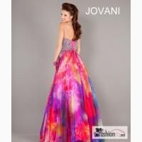 Выпускное платье Jovani платье Jovani в Самаре