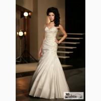 Свадебное платье Коллекция Натальи Романов Эдит в Самаре