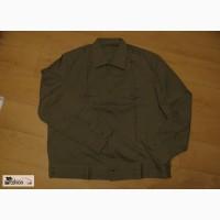 Рубашка армейская в Нижнем Новгороде