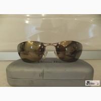 Солнечные очки Christian Dior в Калининграде