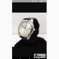 Часы Tissot 1853 PR50 J376/476 в Екатеринбурге
