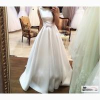 Свадебное платье Платье Le Rina в Тамбове