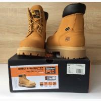 Ботинки Timberland PRO Direct Attach 6 Soft Toe