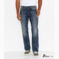 Новые джинсы Levis 505 Оригинал из США Levis 505 Стиль 005051273 в Новосибирске