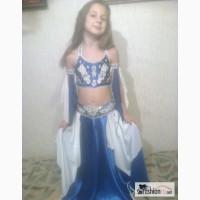 Восточный костюм для детей новый в Сергиевом Посаде