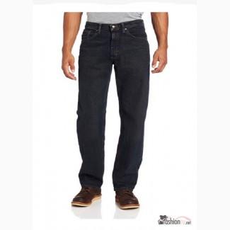 Джинсы Lee Premium Select Regular Fit W33 L34