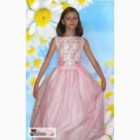 Прокат детских нарядных платьев Наряды для утренника в Смоленске