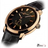 Элитные часы Ulysse Nardin Classico в Москве