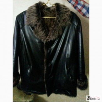 Кожаные Куртки Мужские Купить В Чебоксарах