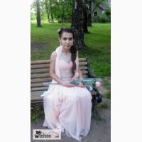 Выпускное платье Demirel azor в Калуге