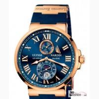 Мужские наручные часы Ulysse Nardin в Москве