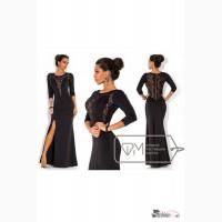 Вечернее платье Артикул: АМ8007-11