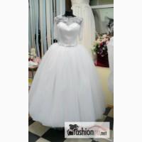 Свадебное платье платья свадебные в Краснодаре