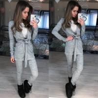 Стильная женская одежда от производителей