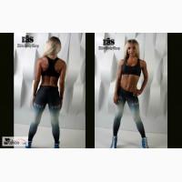 Леггинсы для фитнеса Elitebody в Омске