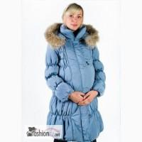 Пуховик зимний для беременных в Кемерово