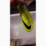 Nike Hypervenom 2 42 размер