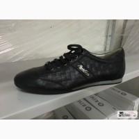 Обувь Ботинки спорт Barcelo Biagi в Москве