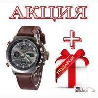 Оригинальные часы AMST (Гарантия 1 год) AMST 3003 в России