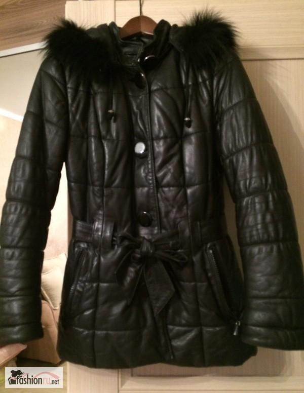 Купить Куртку В Челябинске