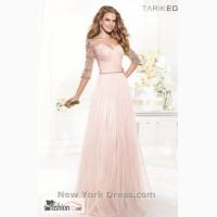 Выпускное платье Tarik Ediz 92383 в Саратове