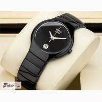 Стильные часы для мужчин RADO Jubile Tru в Москве