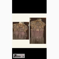 Вечернее платье Jovani 90242А в Шахтах