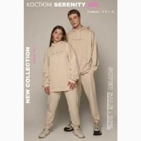 Бренд одежды ищет партнера для реализации продукции