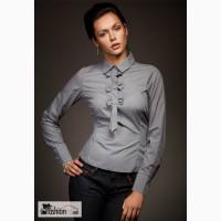 Рубашка (блузка) в Челябинске