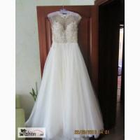 Свадебное платье Peris от rara avis в Тюмени