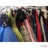 Прокат вечерних платьев в Екатеринбурге