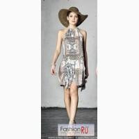 Платье Prodotto Italiano Angy Si Farri в Москве
