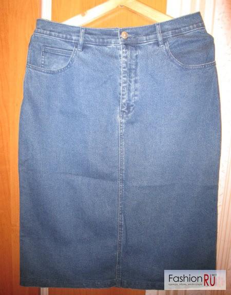 джинсовую юбку купить интернет магазин