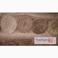 Сукно шинельное серое оптом в Омске
