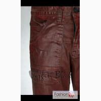 Дизайнерские джинсы ILDF