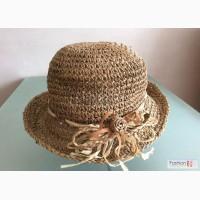 Шляпа из соломки (Греция) в Кемерово