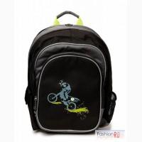 Ecco/Экко рюкзак BACK TO SCHOOL подростковый в Москве