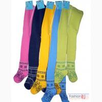 Продам оптом носки и колготки в Калининграде