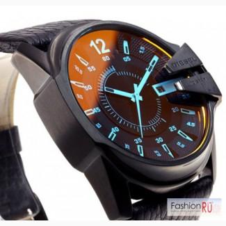 Часы Diesel DZ1657 в Москве