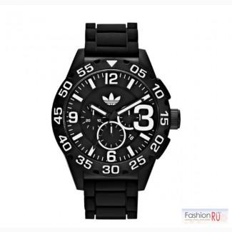 Брендовые часы Adidas Newburgh Q13363 в Таганроге