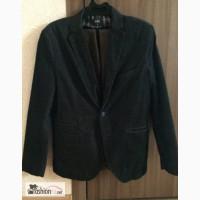 Пиджак Zolla + брюки Zolla в Челябинске